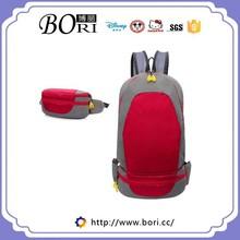 Wholesale expandable travel bag