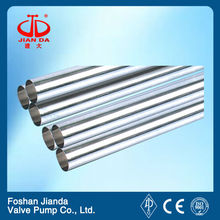316 stainless steel sanitary tube pipe spool with great price