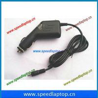 9V 2A Tablet car charger 9V 2A tablet car adapter 3.0mm*1.0mm