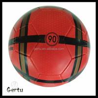 size 5 foam pvc cheapest football