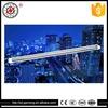 Best Price Tube Lights cri 80 18w led tube light t8 1200mm