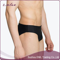 Good cut mature men underwear young mens underwear