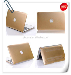 2015 Products waterproof case for macbook air