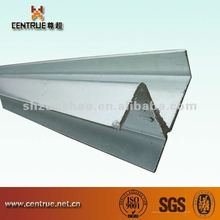 2012 newest C channel steel group on sale
