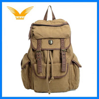 Custom rucksack backpack china wholesale
