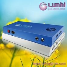 2015 ebay best seller Lumini Grow System high lumen 400w led grow light