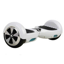 2015 New Two Wheel Car Self Balancing Electric Scooter Skateboard Adult Smart 2 Wheel self Electronic unicycle Standing Scooter