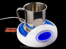 the new design cup warm for cool day keep the tea/milk/coffee warm