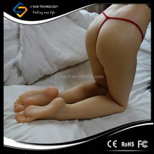 new arrival hard core sex toy