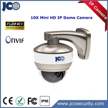 1080p hd camera on sale with 8W low consumption and light weitht (1.2kg) for best sell ball cctv camera