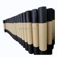 ASTM D-226 15# paper asphalt roof felt