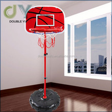 Custom Little Tikes Adjust and Jam Pro Basketball Set , mini children basketball stand