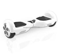 smart balance wheel monorover r2 mini motorbike