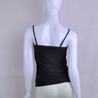 On Sale Fitness Young Women T Shirt Wholesale Bamboo Tank Tops