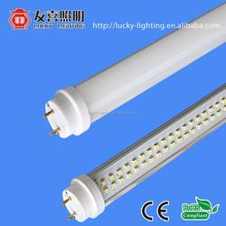 HOT SALE led tube ztl