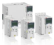 ABB Inverter ACS355-03E-09A8-2 ABB Drives