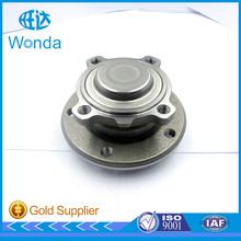International brand cars wheel hub bearing hub 3DACF042F