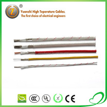 top quality uv resistant cable