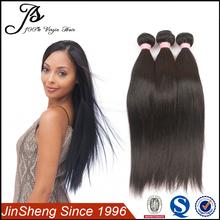 Top Grade 100 Human Hair Wholesale Virgin Malaysian Hair