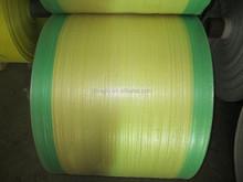 ploypropylene fabric tubular roll