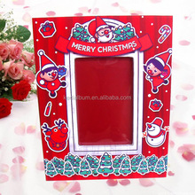 Sixy photo/picture frame and sexy free download frame photo baseball photo frame