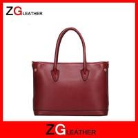 Black sexy handbag muticolor sexy bag leather whole sale sexy fashion handbag