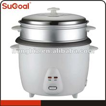 kitchen appliance drum Rice Cookers