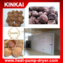 Good quality popular low price dried fruit processing machine/dryer oven