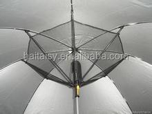 waterproof outdoor umbrella with fanhigh quality fan umbrellas