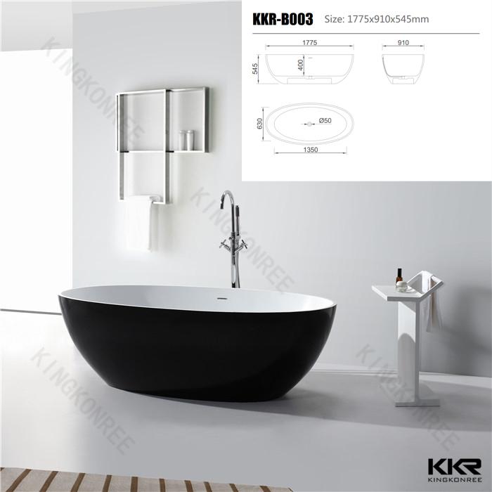 KKR-B003.jpg