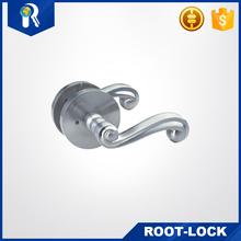 wheel pulley yqk-300 hydraulic crimping tool hydraulic forging press