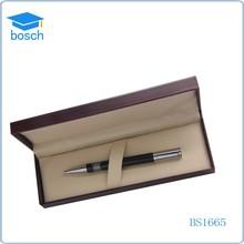 Newest send online gifts hot sale pen set ballpoint pen tip