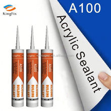 acrylic adhesive glue for abs plastic