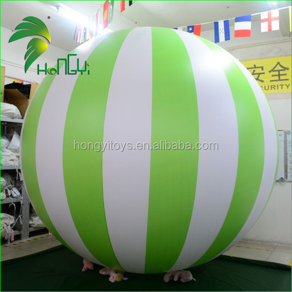 giant inflatable beach balloon (6).jpg