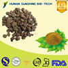 Pharmaceutical Raw Material Detoxication Cat's Claw Extract