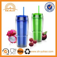 2014 new products smoothie bottle supplier