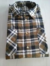 2015 hot sale polo shirt long sleeve men