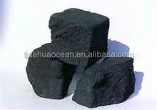 china suppliers Ash 8% 80-120mm/ Foundry coke SHANXI QINXIN