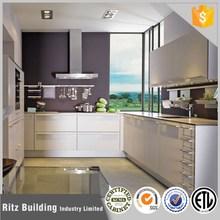 Ritz free full house/kitchen design, home designs