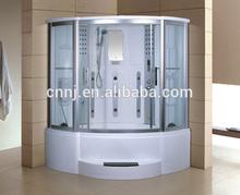 (940) masaje baño y cabina de hidromasaje en el hogar precio