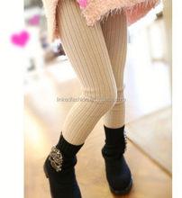 wool leggings factory store 100 colors Christmas leggings
