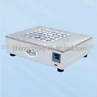 Lab constant temperature digestion apparatus