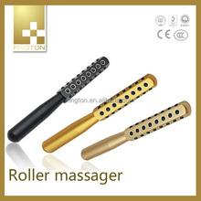 2015 Hot Sale Potable eye\/face massager Germanium Massager