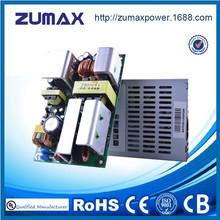 2015 Upgrade Mini ATX 24 pin NEW Flex ATX 350w Replacement Power Supply