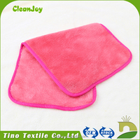 High Quality Microfiber Face Wash Cloth Exfoliating Your Face Wholesale Microfiber Skin Cloth & Towels