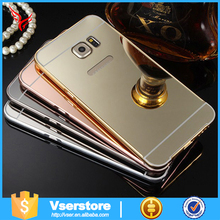 Brushed for VERUS Case For Samsung Galaxy J5 Cover Korea Style Factory Price