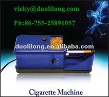 Easy fast filler ,Tobacco and cigarette filler