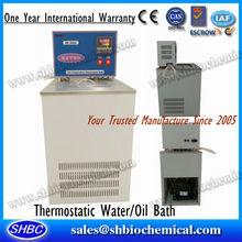 Water Bath Incubator, Water Bath Shaker, Shaking Water Bath