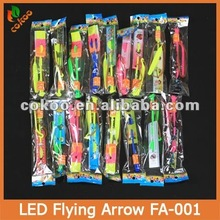 2012 Cheap Flying Arrow Toy