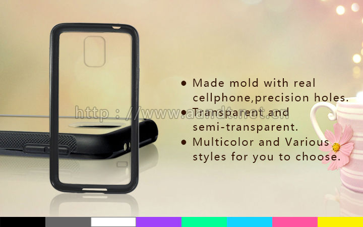 TOP10 BEST SALE Cheap Prices!! leather flip case for samsung s5